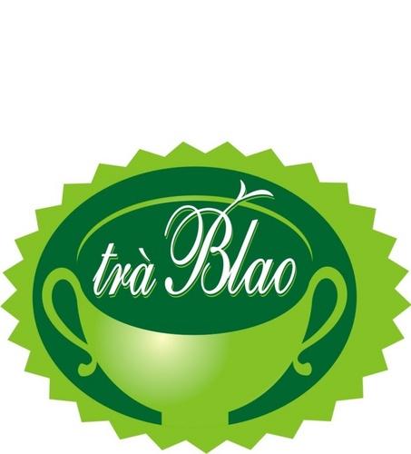 Trà B'Lao